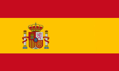 Neways Spain
