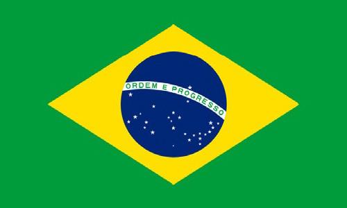 Neways Brasil