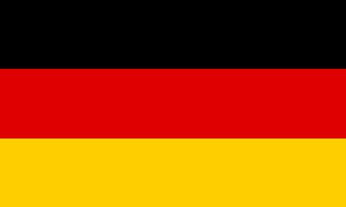 Neways Germany