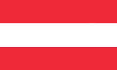 Neways Austria