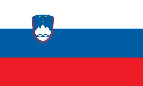 Neways Slovenija